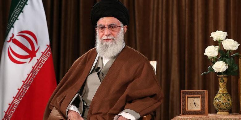 """Lãnh tụ tối cao Iran: Người Mỹ sẽ bị """"trục xuất"""" khỏi Iraq và Syria"""
