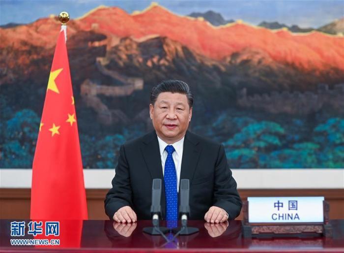 """Trung Quốc ủng hộ """"nghiên cứu toàn cầu"""" về nguồn gốc Covid-19"""