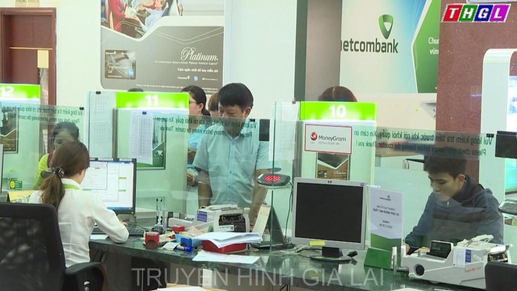 Khánh Hòa: Gần 3.400 tỷ đồng cho vay mới, khôi phục sản xuất