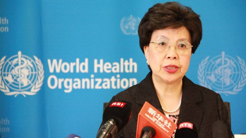 """Nguyên Tổng giám đốc WHO: SARS-Cov-2 là virus """"giảo hoạt"""" nhất"""