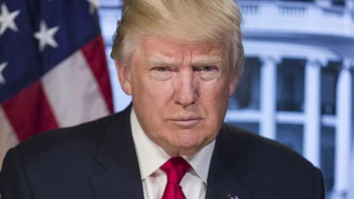 Trump dọa thay đổi địa điểm tổ chức Đại hội toàn quốc đảng Cộng hòa