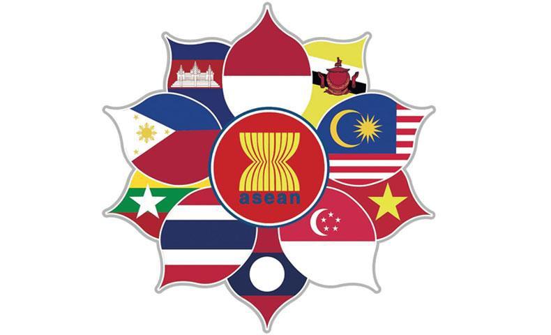 Việt Nam-AFTA: Sự trưởng thành từ cam kết khu vực đến hội nhập toàn cầu