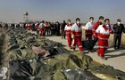 Iran bồi thường cho gia đình nạn nhân vụ bắn nhầm máy bay Ukraine