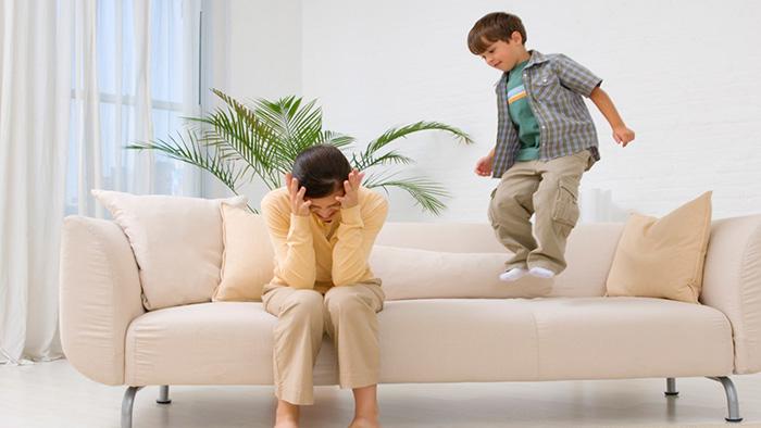 Trẻ em có IQ cao thường có 3 đặc điểm khó chịu này, hầu hết các bậc cha mẹ không biết