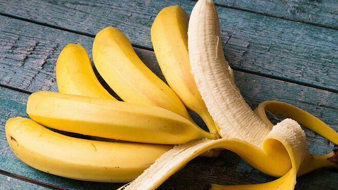 Bạn đang gây hại cho cơ thể vì ăn sai cách những thực phẩm cực tốt này