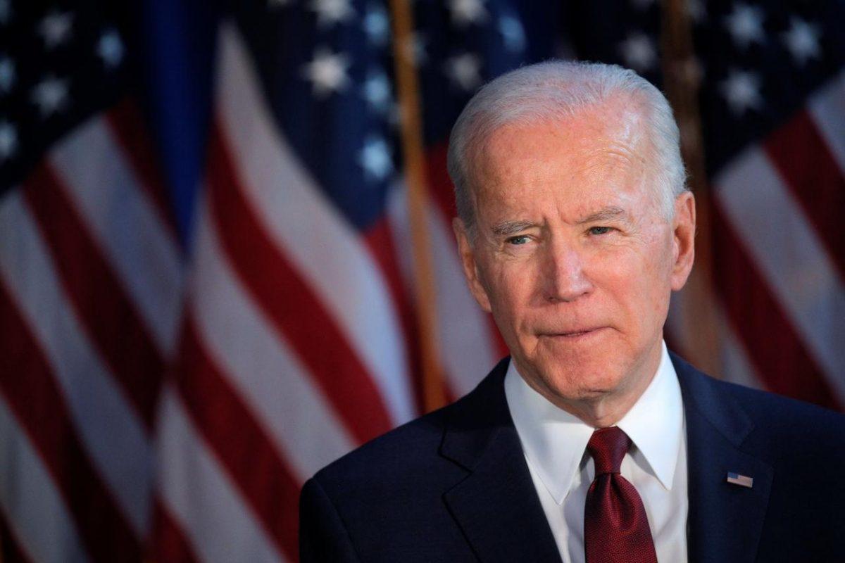 7 mô hình dự đoán Biden có khả năng thắng cử cao gấp gần 5 lần so với Trump