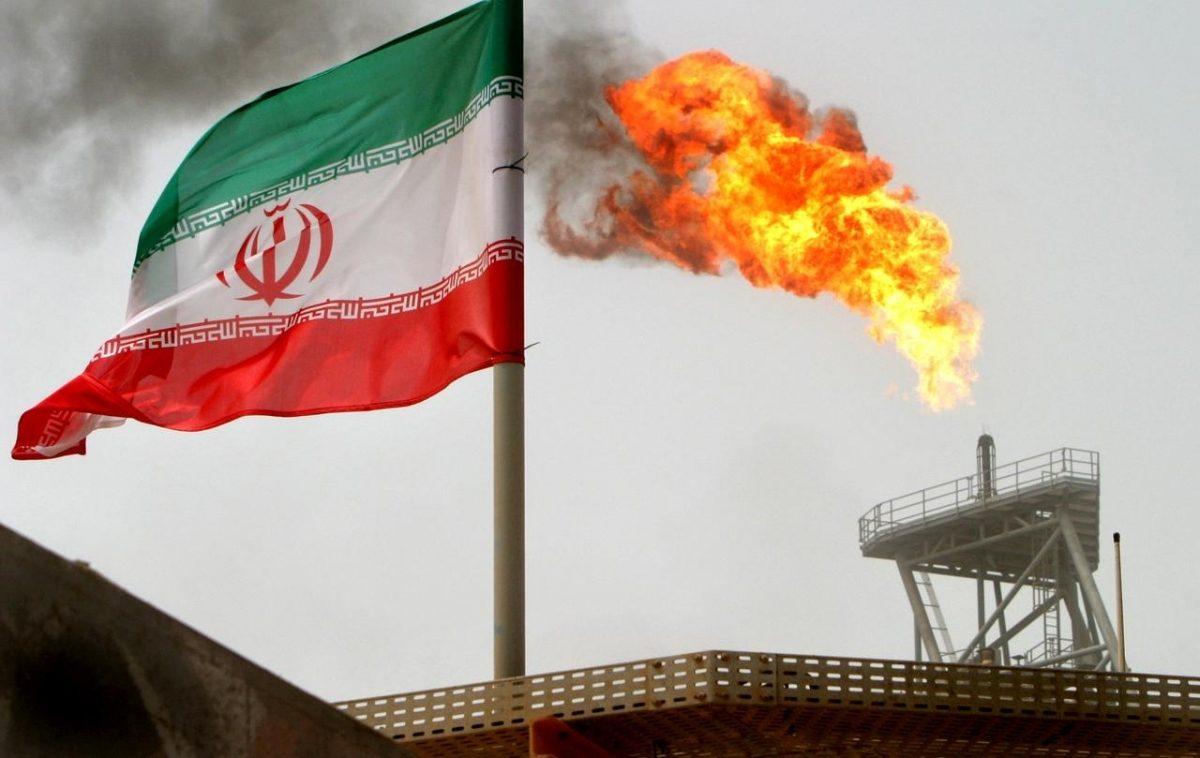Tổng thống Mỹ sẽ ban hành sắc lệnh trừng phạt hoạt động buôn bán vũ khí của Iran