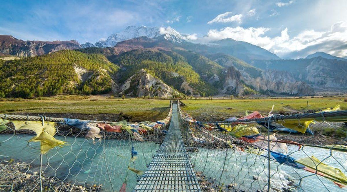 """10 trải nghiệm du lịch """"ngoại hạng"""" trên thế giới"""