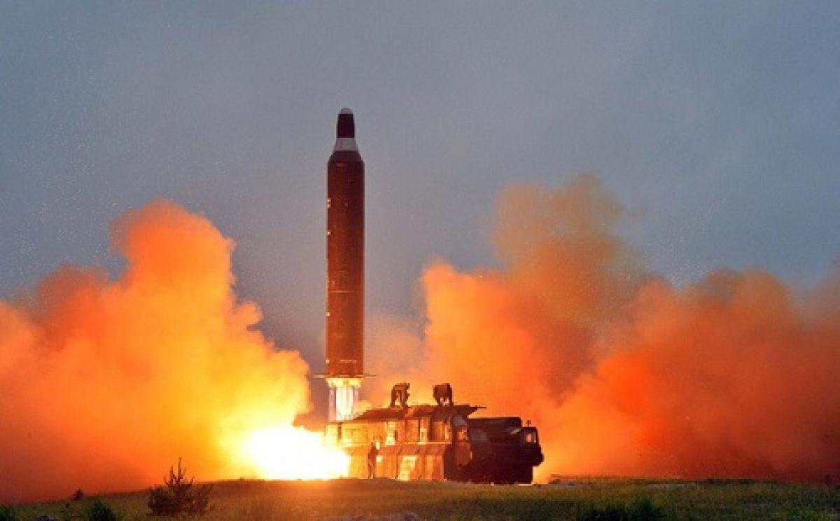 Liên Hợp Quốc thông qua dự thảo Nghị quyết xóa bỏ vũ khí hạt nhân của Nhật Bản