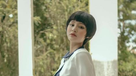 MV mới của Hiền Hồ đạt Top 1 Trending YouTube Việt Nam sau 36 tiếng