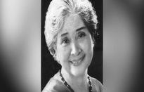 Vĩnh biệt NSND Trần Thị Tuyết – Nữ nghệ sĩ ngâm thơ Bác Hồ nhiều nhất