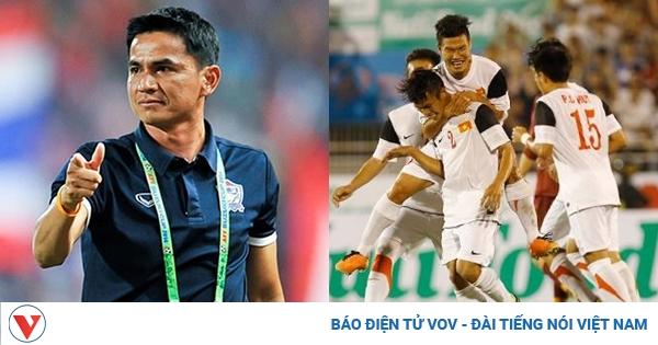 """Cơn bão U19 Việt Nam"""" sẽ tái hợp trong đội hình HAGL thời Kiatisak"""