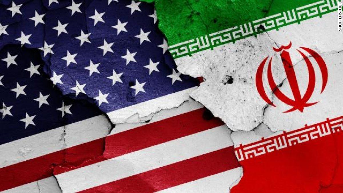 Mỹ sẽ quay trở lại thỏa thuận hạt nhân Iran