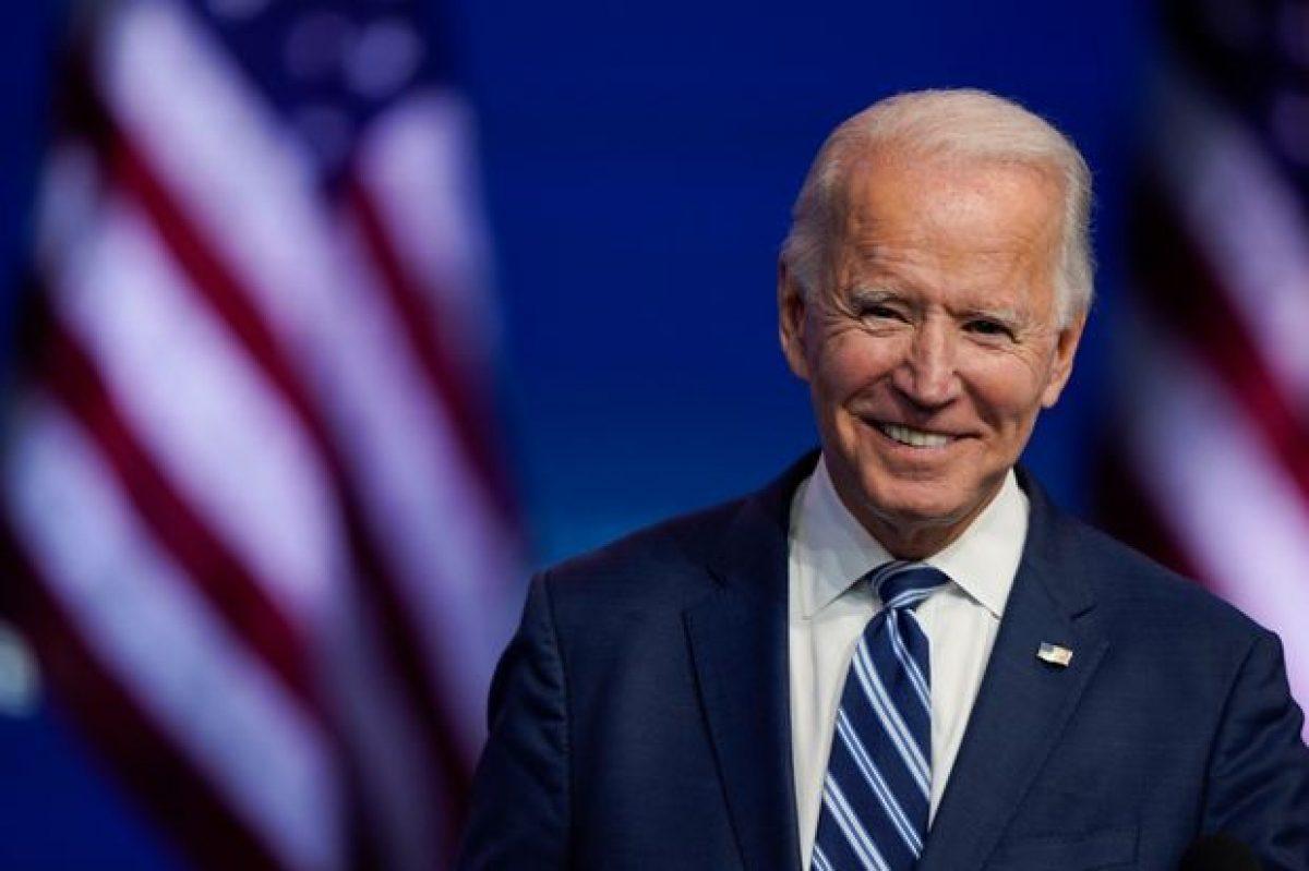 """Rạn nứt trong đảng Dân chủ """"gây khó"""" cho Biden khi lựa chọn lãnh đạo Lầu Năm Góc"""