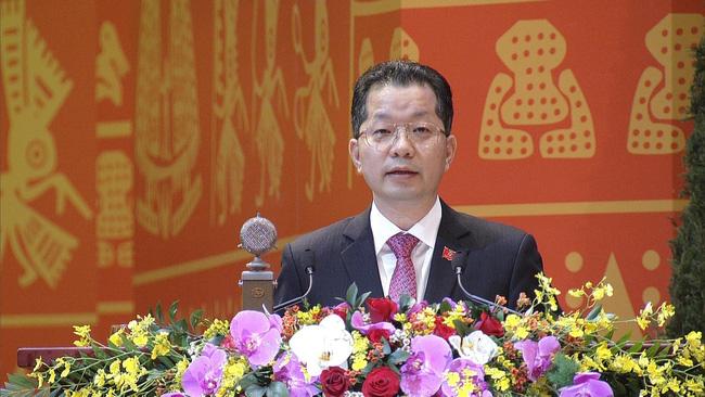 Đại hội XIII của Đảng: Cần sớm thực hiện cơ chế khuyến khích, bảo vệ cán bộ có tư duy đổi mới