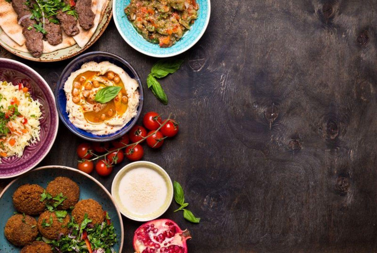 10 xu hướng dinh dưỡng lành mạnh trong năm 2021