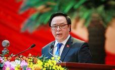 Phát huy vai trò đối ngoại Đảng, đối ngoại Nhân dân trong bối cảnh tình hình mới