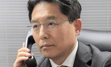 Hàn Quốc – Nhật Bản thảo luận về hòa bình và phi hạt nhân hóa bán đảo Triều Tiên