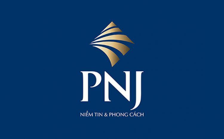 PNJ Giá vàng trong nước 21-9-2021