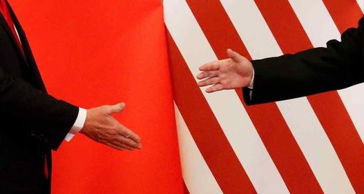 Kỳ vọng gì từ cuộc gặp Mỹ – Trung Quốc tại Alaska?