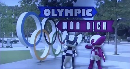 Khoảng 500 tình nguyện viên nước ngoài đến Nhật Bản hỗ trợ Olympic và Paralympic