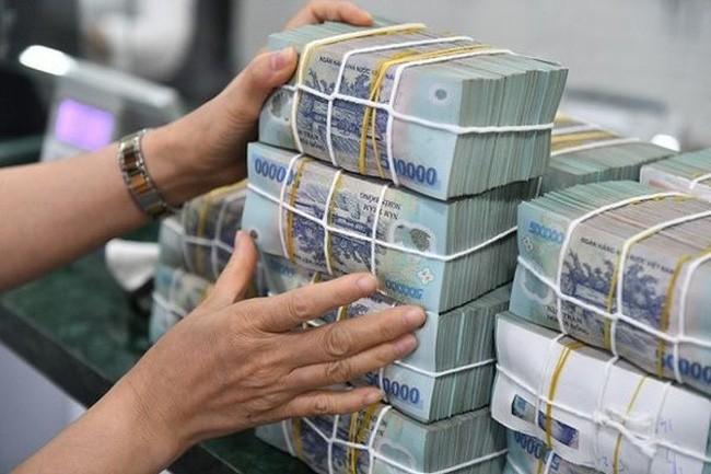 Bộ Tài chính bảo đảm an toàn tài chính quốc gia