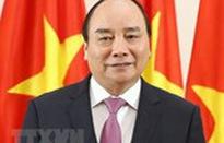 Chủ tịch nước sẽ chủ trì phiên thảo luận cấp cao Hội đồng Bảo an