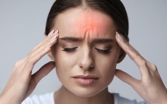 5 dấu hiệu nhiễm COVID-19 cần cảnh giác ngay cả khi đã tiêm vaccine