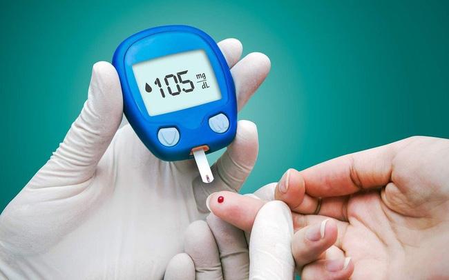 Nhận biết những triệu chứng sớm của bệnh tiểu đường