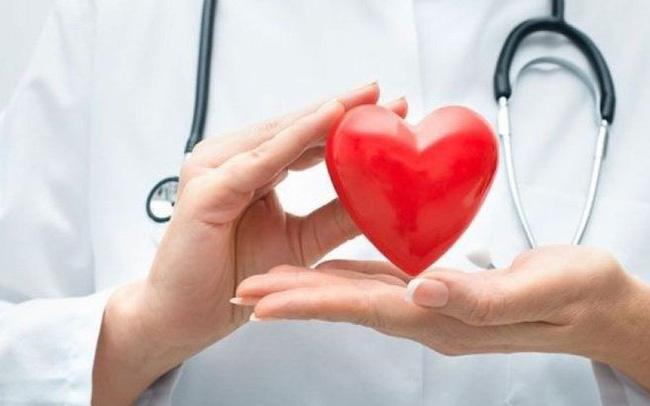 3 loại thực phẩm phổ giảm thiểu nguy cơ mắc bệnh tim mạch