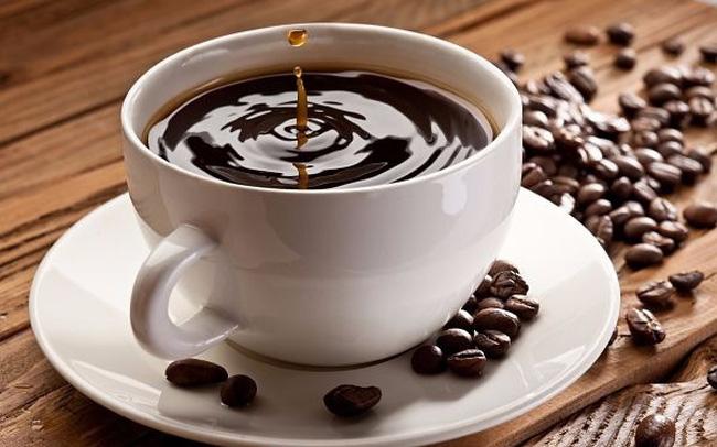 Cà phê có thể làm giảm nguy cơ tử vong do đột quỵ và tim mạch