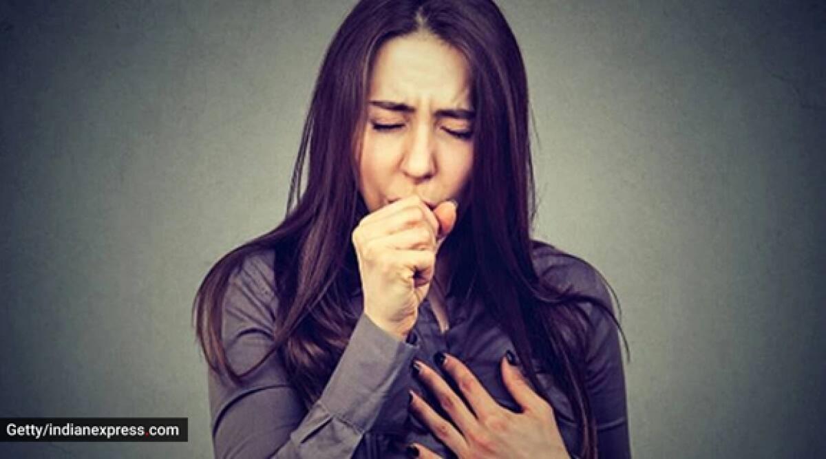 COVID-19 có liên quan đến giảm cân và suy dinh dưỡng không?