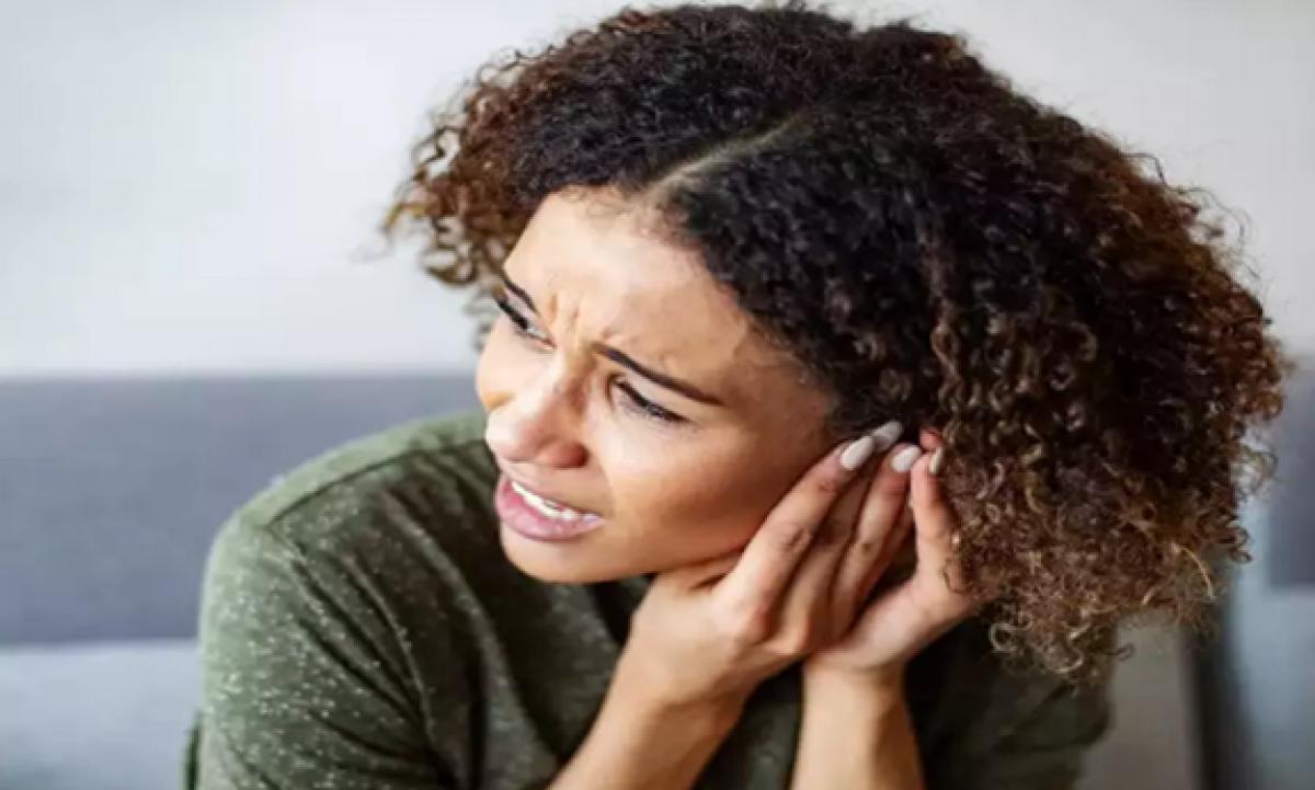 Những điều cần biết về vấn đề thính giác do COVID-19