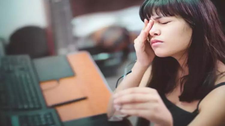 Những điều bạn cần biết về bệnh lý mắt liên quan tuyến giáp