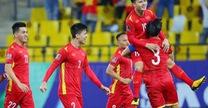 Lịch thi đấu lượt trận thứ 2 Vòng loại thứ 3 World Cup 2022 châu Á: ĐT Việt Nam – Australia, chờ đợi Nhật Bản, Hàn Quốc