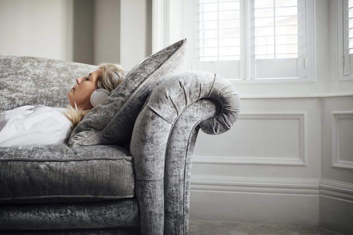 Những thói quen ngủ đơn giản giúp bạn thông minh hơn