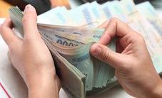 Đề xuất giảm 30% thuế thu nhập doanh nghiệp năm 2021